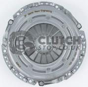Sachs Performance Clutch Pressure Plate 883082 001394