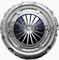 Sachs Performance Clutch Pressure Plate 883082 999610