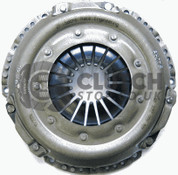 Sachs Performance Clutch Pressure Plate 883082 999707