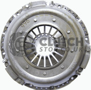 Sachs Performance Clutch Pressure Plate 883082 999736