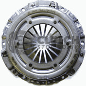 Sachs Performance Clutch Pressure Plate 883082 999755