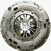 Sachs Performance Clutch Pressure Plate 883082 999778