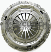 Sachs Performance Clutch Pressure Plate 883082 999782