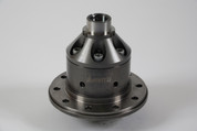 "Ford 7 1/2"" Quaife ATB differential"