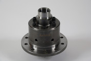 "Ford Sierra 7"" Quaife ATB Helical LSD differential"