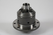 "Ford Escort/Sierra 6 1/2"" 4X4  front Quaife ATB Helical LSD differential"