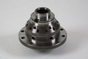 Vauxhall Calibra F28 4WD (front) Quaife ATB Helical LSD differential
