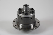 Jaguar saloon / E Type (4HA) Quaife ATB Helical LSD differential
