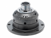 Toyota/Aisin BC16 Quaife ATB Helical LSD differential
