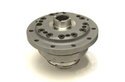 Vauxhall Astra / Kadett (F16 / F18 / F20 / F28 - 2WD only) Quaife ATB Helical LSD differential