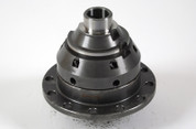 Dodge Avenger (T350 trans) Quaife ATB Helical LSD differential