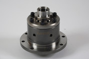 Nissan R180 240-280Z (110mm crownwheel) Quaife ATB Helical LSD differential