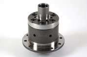 Audi Coupe Quattro (front, 016/093) Quaife ATB Helical LSD differential