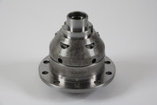Ford Atlas 18T Quaife ATB Helical LSD differential