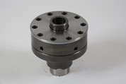 Peugeot 504/505 Quaife ATB Helical LSD differential