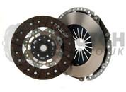Sachs Clutch Kit 3000970004