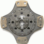 Sachs Race Sintered Clutch Disc 881864 999944