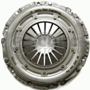Sachs Race Clutch Pressure Plate 883082 999786