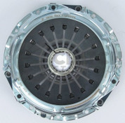 Sachs Performance Clutch Pressure Plate 883082 999777