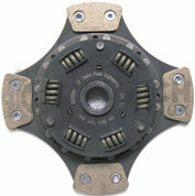 Sachs Performance Clutch Disc 881861 999859
