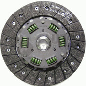 Sachs Performance Clutch Disc 881861 999863