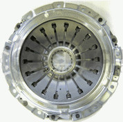 Sachs Performance Clutch Pressure Plate 883082 999770