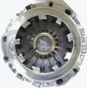 Sachs Performance Clutch Pressure Plate 883082 999773