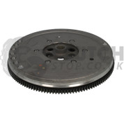 Luk Dual Mass Flywheel For Audi A6 Multitronic Cvt 415 0623 08