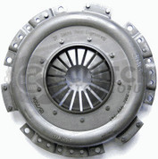 Sachs Performance Clutch Pressure Plate 883082 999741