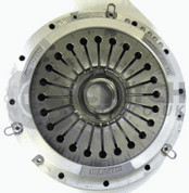 Sachs Performance Clutch Pressure Plate 883083 999574