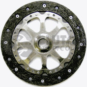 Sachs Performance Clutch Disc 881864 999957