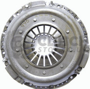 Sachs Performance Clutch Pressure Plate 883082 000884