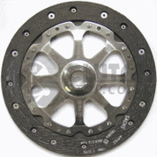 Sachs Performance Clutch Disc 881864 999959