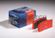 Pagid E1903 Rs4-2  Brake Pads