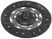 Sachs Clutch Disc 1878 005 146