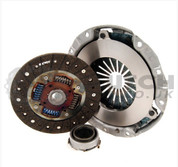 Exedy Standard 3 Piece Clutch Kit Mx5 1.8 Mk1/2/2.5