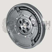 Luk Dual Mass Flywheel  415 0574 10