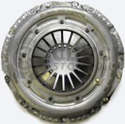 Sachs Performance Clutch Pressure Plate 883082 001243