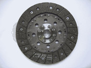 Sachs Performance Clutch Disc 881864 999515