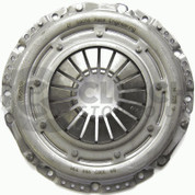 Sachs Performance Clutch Pressure Plate 883082 999731