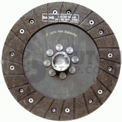 Sachs Performance Clutch Disc 881864 999954