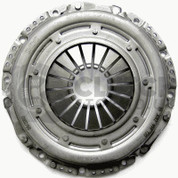 Sachs Performance Clutch Pressure Plate 883082 999720