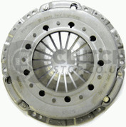 Sachs Performance Clutch Pressure Plate 883082 999792