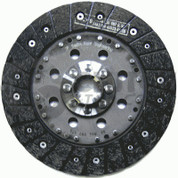 Sachs Performance Clutch Disc 881864 999978