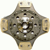 Sachs Performance Clutch Disc 881864 999524