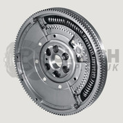 BMW LUK Dual Mass Flywheel 415 0450 10 (N57 D30 A)