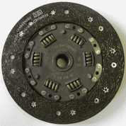 SACHS RACE ORGANIC CLUTCH DISC 881861 999878