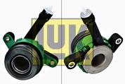 LUK Concentri Slave Cylinder 510 0108 10