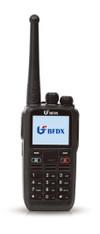 CS580 VHF