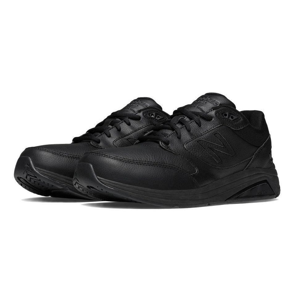 24 verified alltechlife.ml coupons and promo codes as of Dec 2. Popular now: Cyber Deal: Up to 75% Off at alltechlife.ml Trust alltechlife.ml for Shoes savings.
